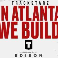 Seantana voices commercial for EDISON Electric Bike Co | In Atlanta We Build