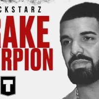 Drake - Scorpion - sound off