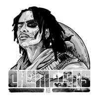 The Rise Of Latin Music In CHH   @kennyfresh1025 @trackstarz