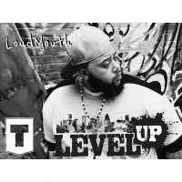 Level Up Video Shoot | LoudMouth Interview | @loudmouthforjesu @damo_seayn3d @trackstarz
