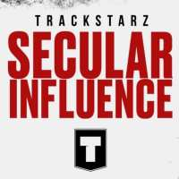 Secular Influence - noteworthy