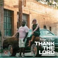 "Mission Starts "" Thank The Lord Challenge"" 