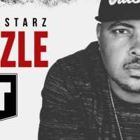 Bizzle at Flavor Fest 18 - interview