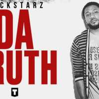 Da Truth talks Vet status, Beyonce, and the state of the culture - interview