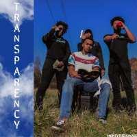 "Montythehokage ""Transparency"" EP Review | @montythehokage @kennyfresh1025 @trackstarz"