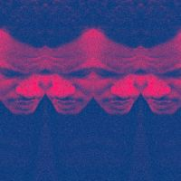 "Christon Gray Sets The Mood With ""Innuendo""   @christongray @trackstarz"