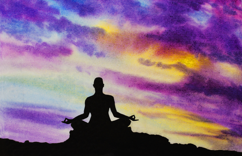 emotional benefits of yoga