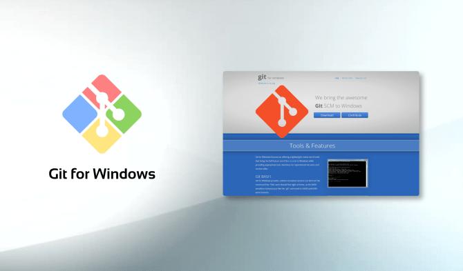 Git for Windows 2.27.0がリリース
