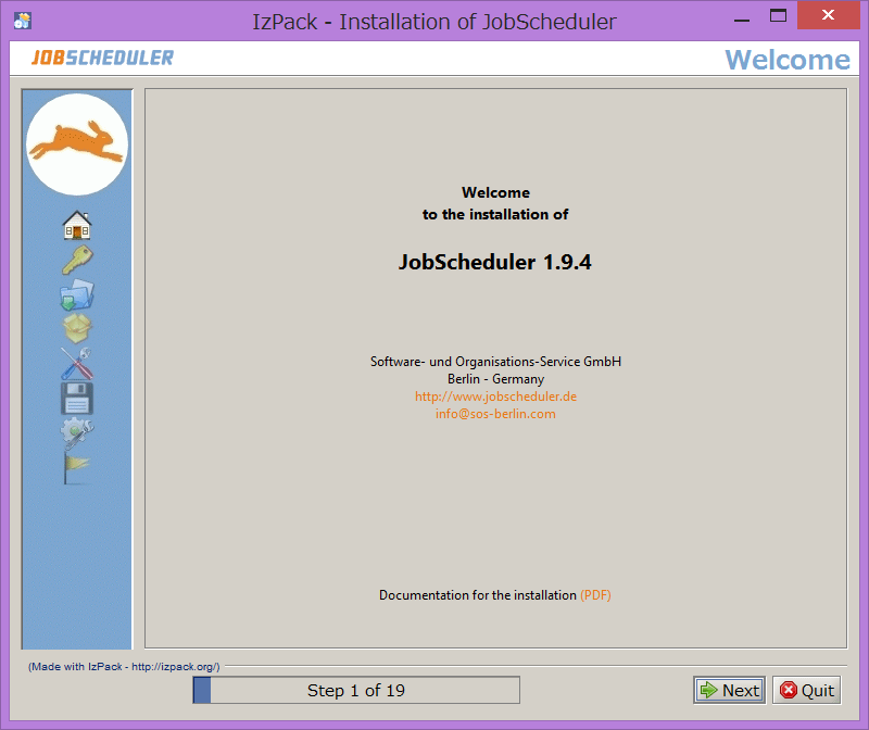 Job Scheduler_002