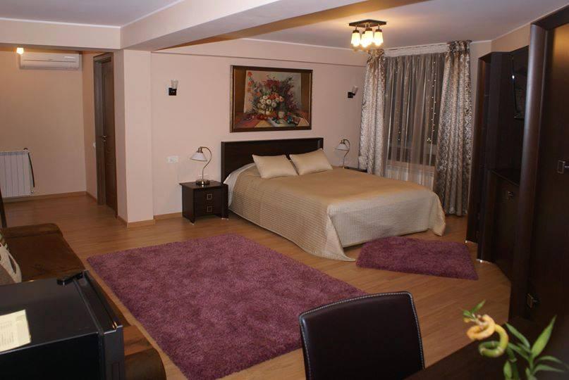 https://i0.wp.com/tractarifocsani.ro/wp-content/uploads/2018/01/001-logo-hotel-laguna.jpg?w=891&ssl=1