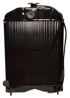 Refroidisseur moteur pour MASSEY FERGUSON 35 et 37