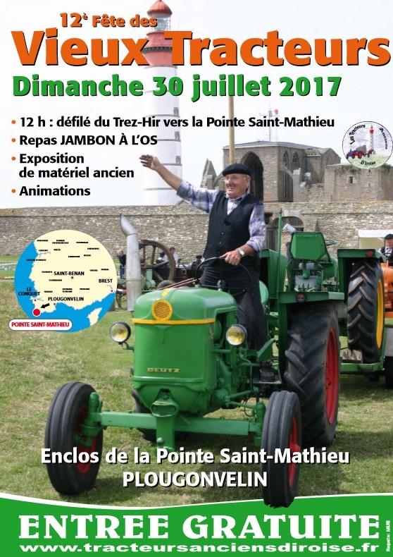 Manifestation De Vieux Tracteurs 2019 : manifestation, vieux, tracteurs, Manifestations