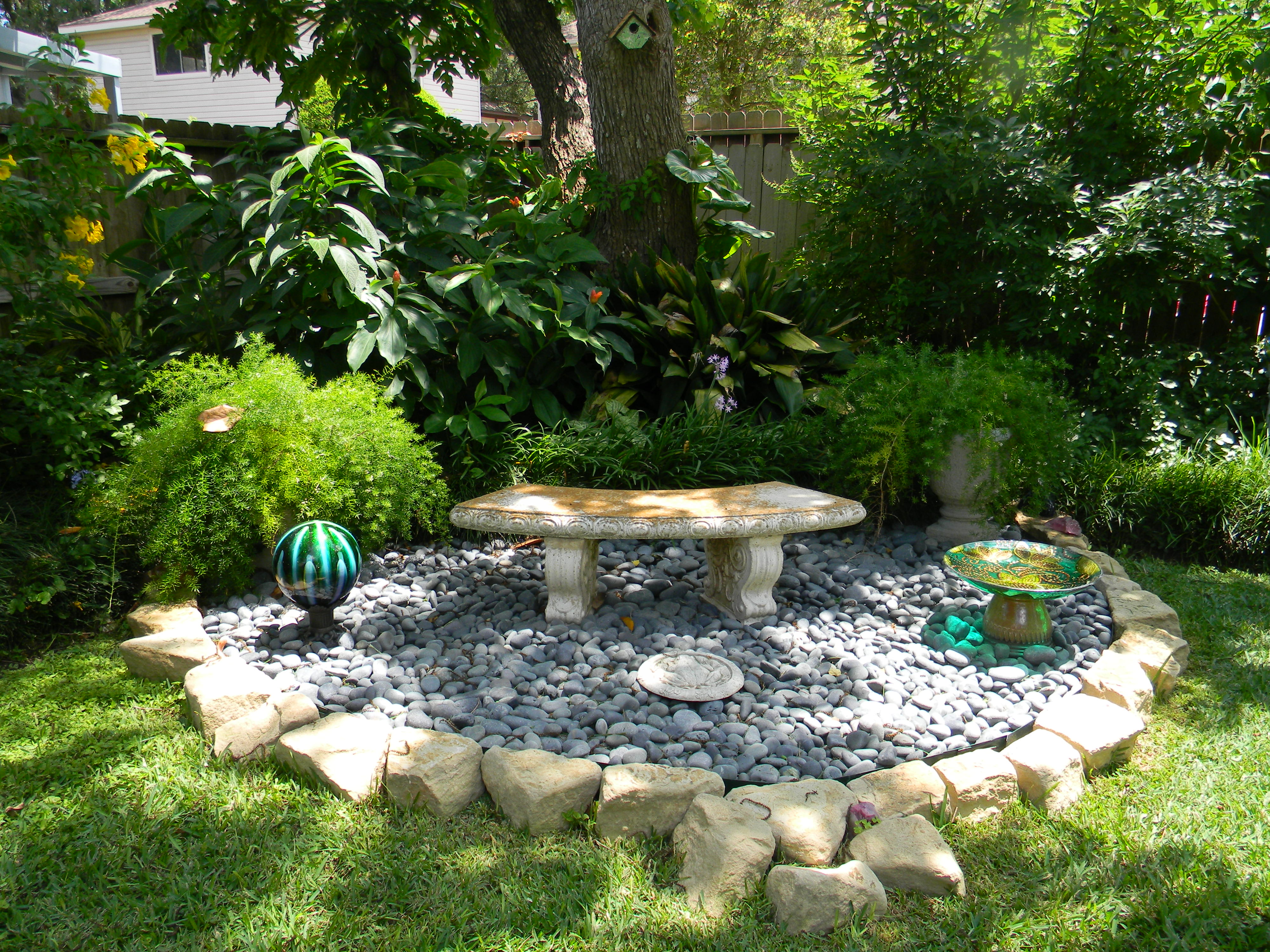 Garden Design Garden Design With Ideas About Meditation Garden
