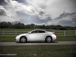 2008-Nissan-Altima-Coupe