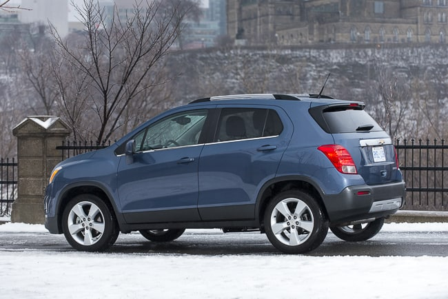2013_Chevy_Trax_TractionLife-16