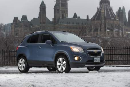2013_Chevy_Trax_TractionLife-17