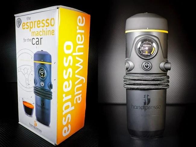 Handspresso-Auto-Espresso-Review