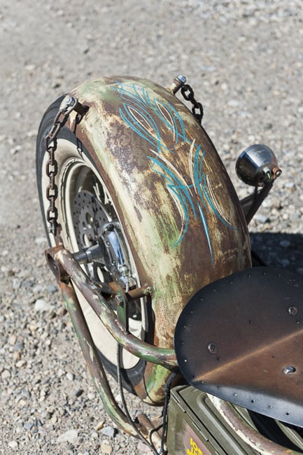 1996-Honda-Magna-Custom-Bike-18