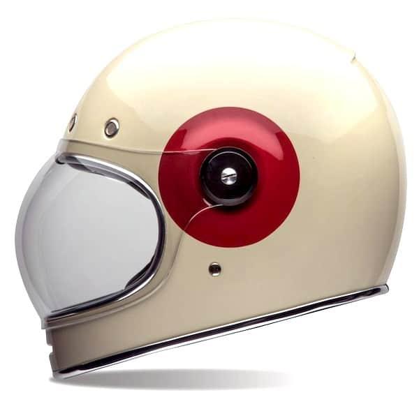 bell-bullitt-helmet
