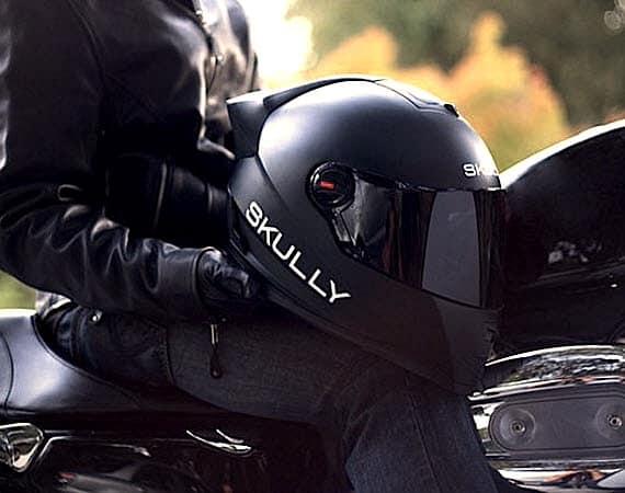 skully-motorcycle-helmet