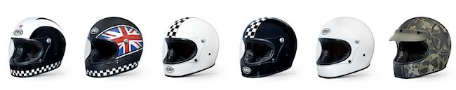 Trophy-Helmet-premier