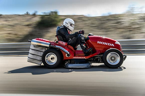 honda-mean-mower-2014