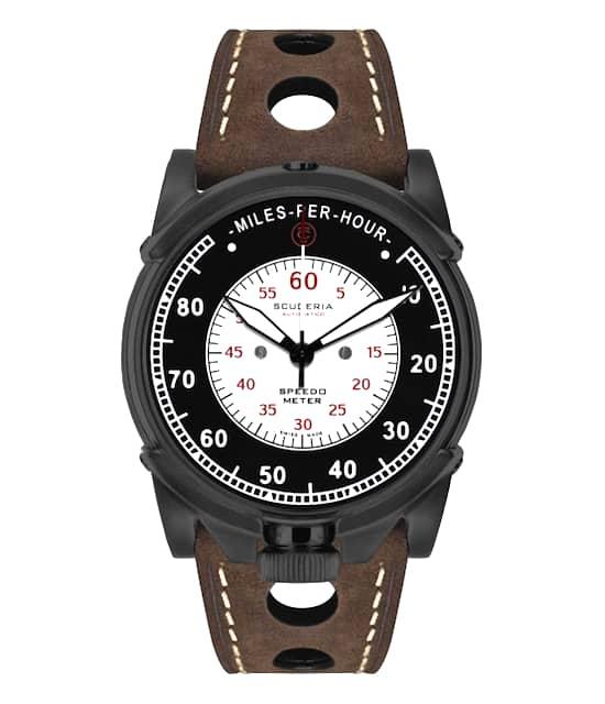 Contatempo-Scuderia-Dashboard-Collection-watch