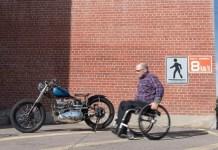 greg-williams-triumph-motorcycle-20