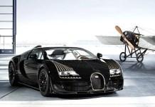 Bugatti-Veyron-Grand-Sport-Vitesse-Ettore-front