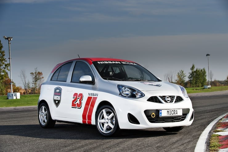 nissan-micra-cup-2015