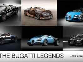 bugatti-legends