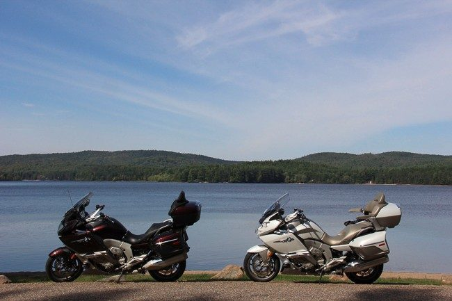 ontario-highlands-motorcycle
