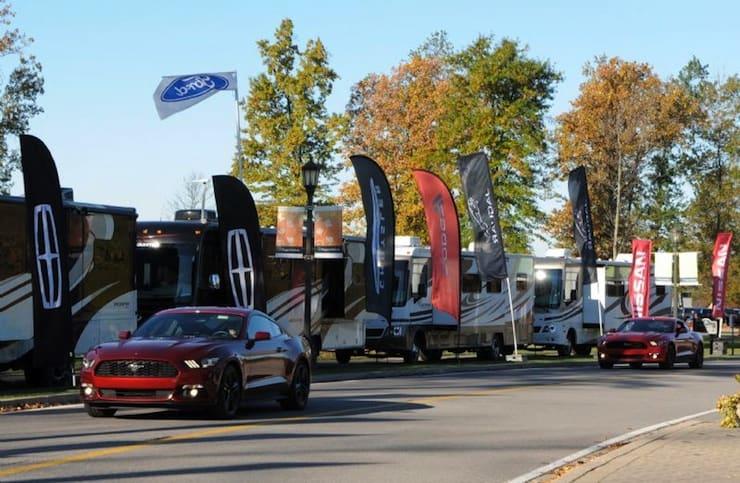 ajac 2012 best new vehicle winners