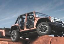 jeep-off-road-trailer-camper
