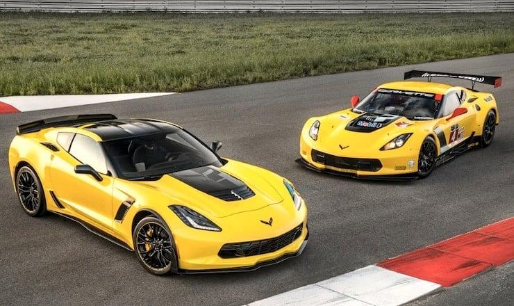 2016-Corvette-Z06-C7R-Edition.jpeg