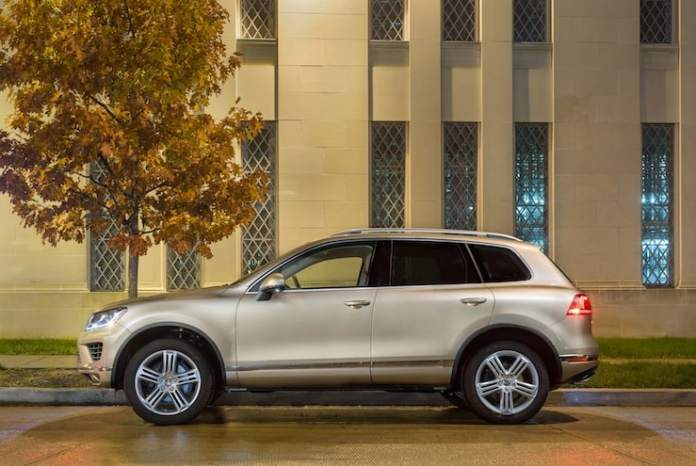 -2015_touareg_tdi-review