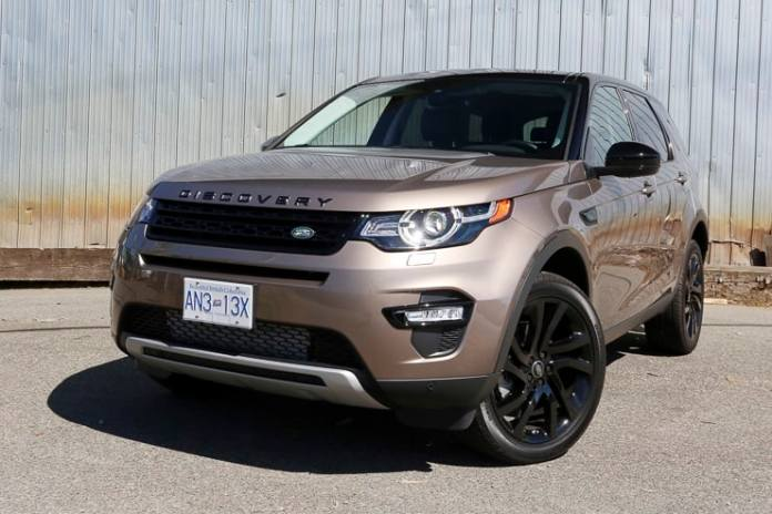 2015-Land-Rover-Discovery-Sport-review (6 of 12)
