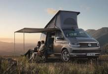 2016-VW-California-Camper-Van