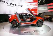 frankfurt-motor-show-2015-6-best-concepts