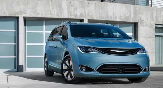 2017-chrysler-pacifica-front-grill