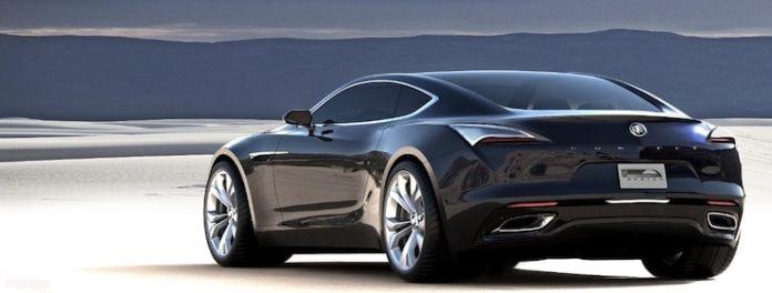 buick-avista-concept-rear