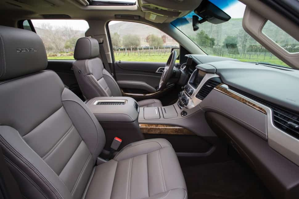 2016-gmc-yukon-denali-review-cabin