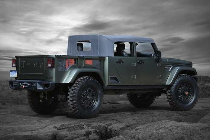 Jeep-Crew-Chief-715-Concept-