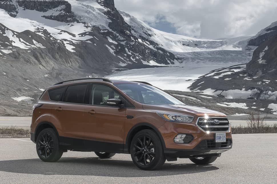 2017 ford escape review (19 of 24)