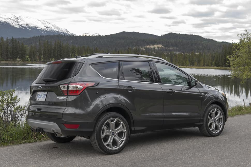 2017 ford escape review (21 of 24)