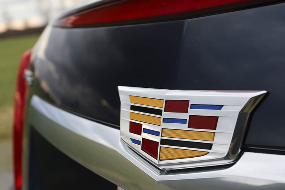 2016 cadillac cts review (15 of 24)