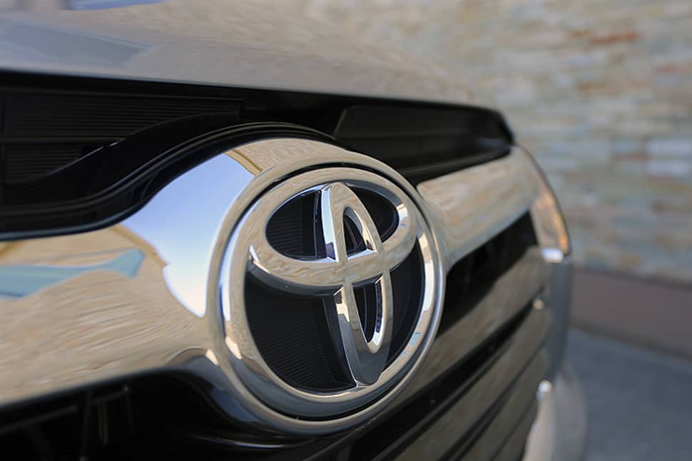 2016 toyota highlander xle review (13 of 17)