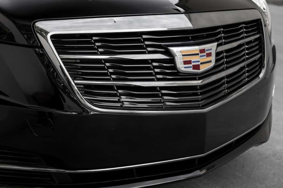 2016-cadillac-ats-coupe-review-grill