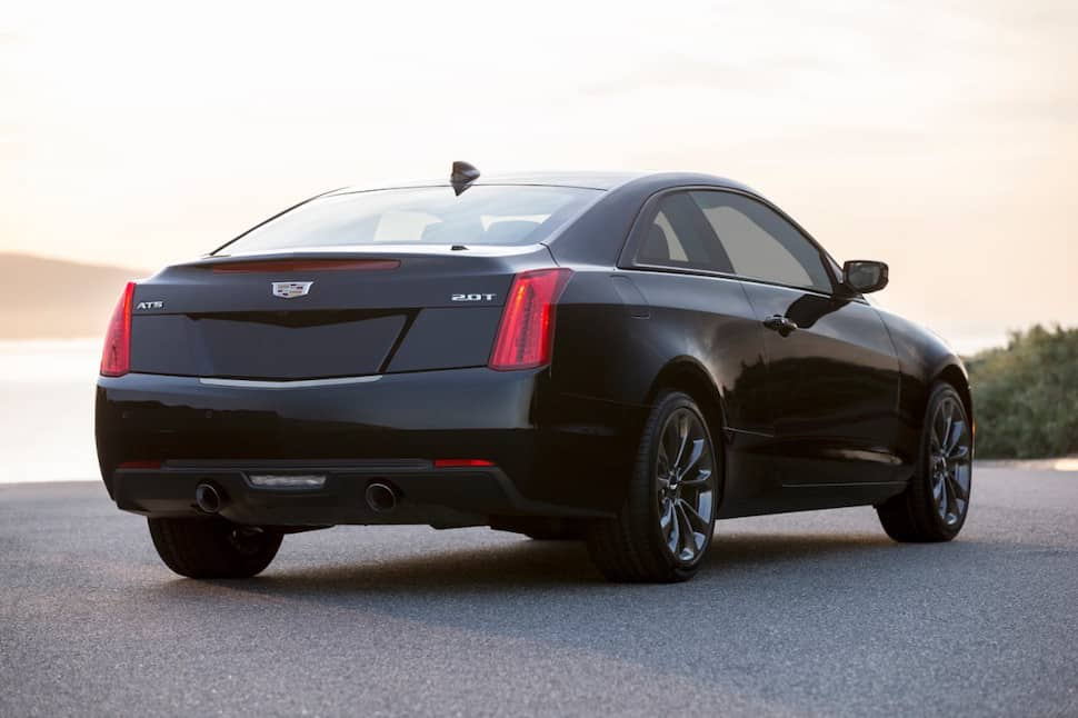 2016-cadillac-ats-coupe-review-rearview