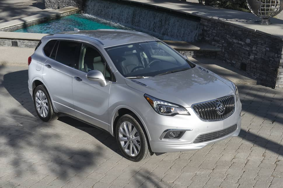 2017-buick-envision-review-3